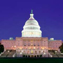 Senate Introduces New GMO Labeling Bill