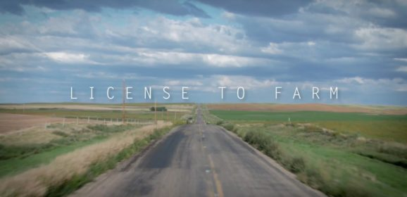 License to Farm Documentary Stirs Up the GMO Controversy